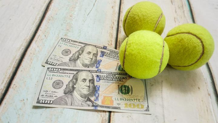 Что такое ставки на теннис - adrenalin-sport.by