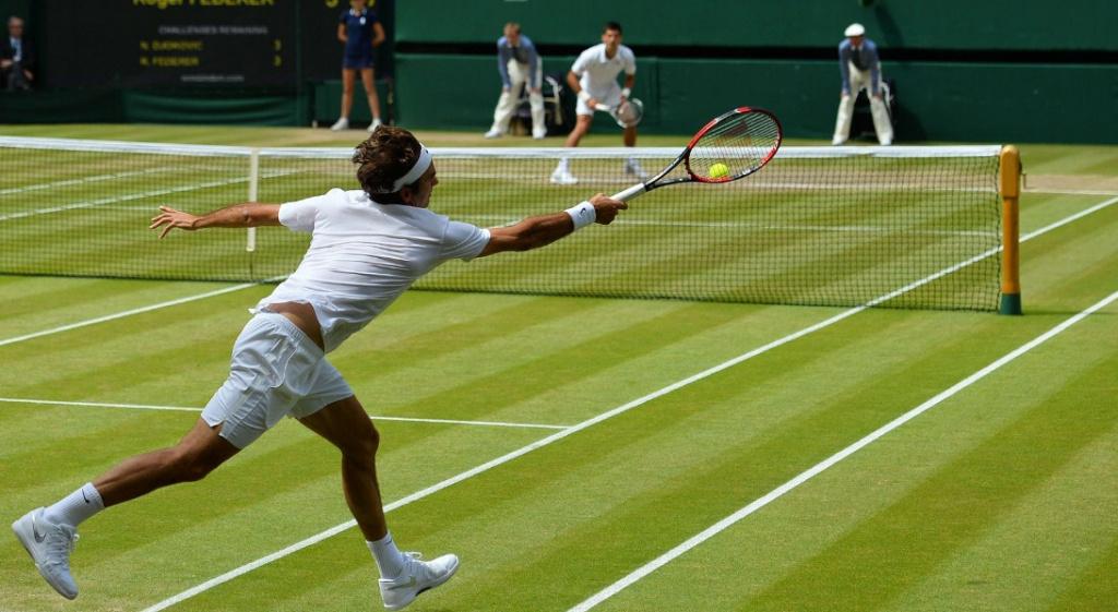 Большой теннис: правила игры и секреты победы-01